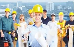 iş sağlığı ve güvenliği hizmeti