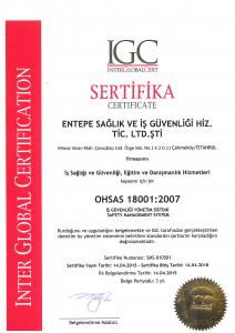 Entepe18001